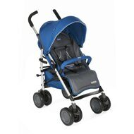 Chicco Прогулочная коляска Multiway2 Blue 06079428800000