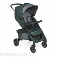 Chicco Прогулочная коляска KWIK.ONE STROLLER Wood
