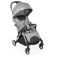 Chicco Прогулочная Коляска Goody, Cool Grey 00079861190000