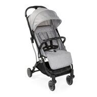 Chicco Коляска TROLLEYME LIGHT GREY 05079865280000