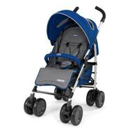 Chicco Прогулочная коляска Multiway Evo Blue 06079315800000