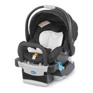 Chicco Автокресло KEYFIT EU W/ BASE Night (Группа 0+)  06079232200000